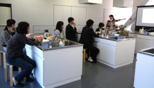 murasyoku1