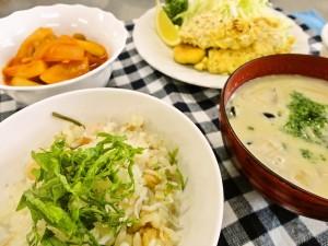 foodpic5885675