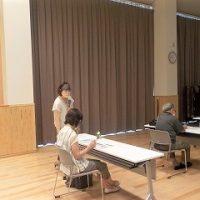 8/5(水)に大江町健康教室を担当させて頂きました!