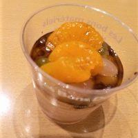 5/21(金)におおそねケアセンター様にて食リハを行いました!